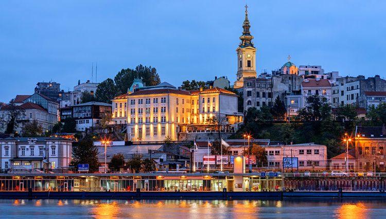 移民塞爾維亞的常見問題