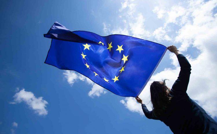[新聞] 塞爾維亞 歐盟代表團的作用