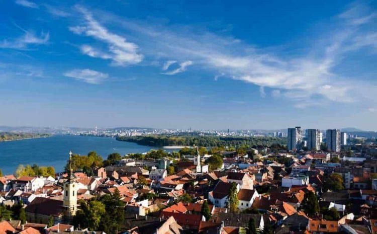 關於塞爾維亞,你至少應該知道它的這些歷史