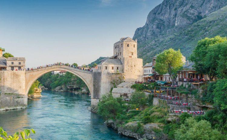 塞爾維亞移民 入境和簽證