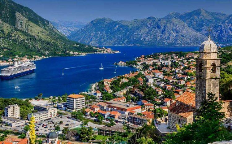 [新聞] 在塞爾維亞留學並開始探索巴爾乾地區的6個理由