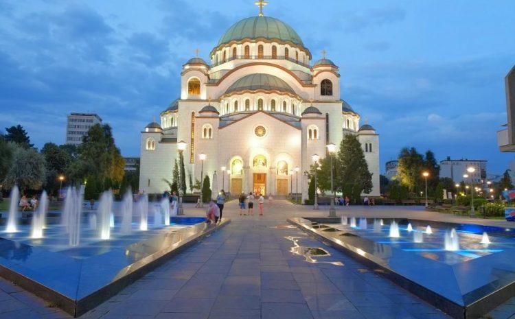塞爾維亞投資居留證