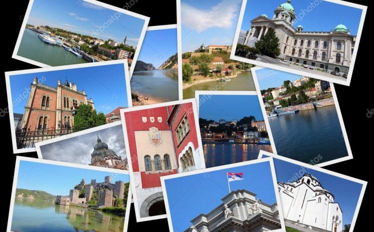 您打算無限期地住在塞爾維亞嗎?如果是這樣,請向我們申請永久居留。